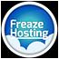 Freaze Hosting